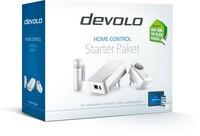 Zeichen setzen für den Klimaschutz - Energiesparen mit devolo Home Control nicht nur zur Earth Hour