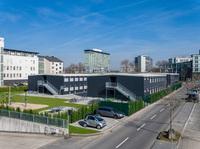 showimage Eine Million Wohnungen fehlen in Deutschland