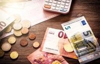 "Reiser Immobilien: Warum ""Facility Management"" Sinn macht"