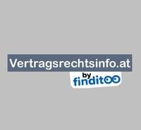 Vertragsrechtsinfo.at aus Österreich