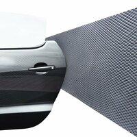 Türkantenschutz selbstklebend für Autotüren und Garage