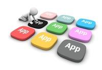 showimage App-Domains - die neue Plattform für Apps