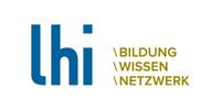 BI-Strategie und -Organisation im Rahmen der Digitalisierung