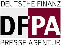 Von Medienprofis für Medienprofis: DFPA als unabhängige und kostenlose Nachrichtenquelle für Wirtschafts- und Finanzredaktionen