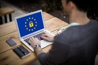 EU-Datenschutzgrundverordnung: FIO SYSTEMS AG ist gut vorbereitet