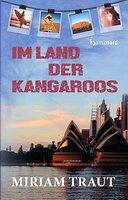 Im Land der Kangaroos: Weihnachten unter Palmen und Treffen mit giftigen Tieren