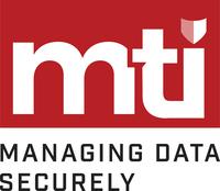 Cloud Executive Business Breakfast von MTI Technology und Commvault Systems