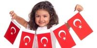 Türkische Vornamen mit arabischen Wurzeln