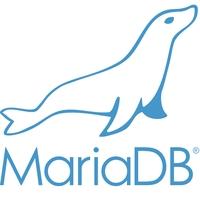 MariaDB übernimmt MammothDB