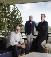 PGA Catalunya Resort präsentiert neues Kulinarik-Konzept