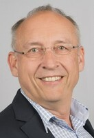 Deutsche Unternehmen investieren viel, viel davon aber in falsche Projekte