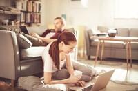 showimage WLAN-Ratgeber: Die fünf besten Tipps für ein schnelles WLAN im ganzen Zuhause