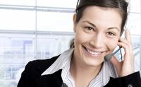 Medizin-Hotline von 4sigma: Rat per Anruf