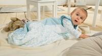 Modefrühling für Baby und Kleinkind bei erwinmueller.de