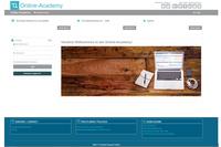 TechniaTranscat und modernes Lernen