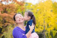 Muttertag weltweit - Kuriose Bräuche in anderen Ländern