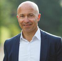 showimage 25 Jahre Erfolg mit Trainings und Beratung für Vertrieb und Führung: Kaltenbach Training feiert Jubiläum