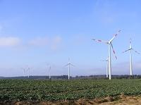 WIWIN unterstützt Energiewende mit neuem Crowdfunding-Projekt