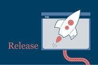 Schlankere Prozesse in neuem Design: FIO SYSTEMS AG veröffentlicht umfangreiche Neuerungen ihrer Softwarelösungen für Immobilienmakler