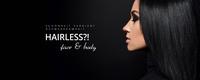 Exklusive Behandlungen für lang anhaltende Schönheit