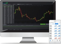 FXT24.com Investment-Forex