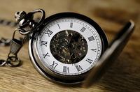 Günstige Zeiterfassungssystem für Kleinbetriebe