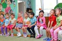 Sportwissenschaft / Programm an Schulen: Mehr Ausdauer und weniger fettleibige Kinder