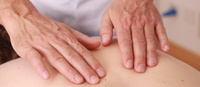Physiotherapie (Balingen / Tübingen) hilft bei Gelenkschmerzen