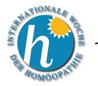 Homöopathie für einen gesunden Start ins Leben