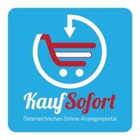 Kaufsofort | die Kleinanzeigen & Flohmarkt App