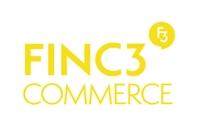 Finc3 Commerce gewinnt weitere Neukunden
