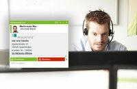 estos und UB Software: Verzahnung von Kommunikations- und Geschäftsprozessen