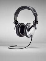 Professionelle Kopfhörer aus Bayern: ULTRASONE PROi Serie für Monitoring, Recording und mobilen Einsatz - auf der Musikmesse 2018 live erleben