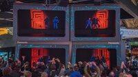 Panasonic zeigt Lösungen für Live-Events auf der Prolight + Sound