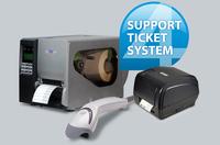 Support als Extra beim Hardware-Kauf