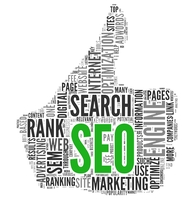 SEO Marketing - ein Muss für Ihren Internetauftritt