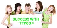 Ihre aussergewöhnliche Karrierechance bei Tim Taylor Partner Computer Group ®