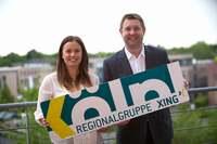 Lorbetzki & Berg OHG setzt auf kreative Marketingköpfe