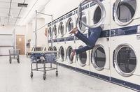 Die 10 besten Tipps für den Kauf einer Waschmaschine