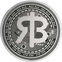 redBUX -  bei BRIC INVEST bis 15. April mit 35% Bonus PLUS Neukundenprämie!