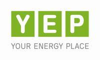 "ECG STARTET ""YEP - YOUR ENERGY PLACE"""