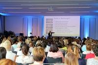 Die Zukunft der Zahnmedizin – CP GABA Symposium 2018