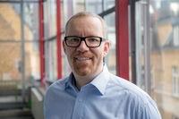 Projektmanagement-Power: Interlutions holt Peter Wafzig ins Team