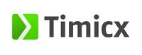 "Zeiterfassungssoftware Timicx ist ""Cloud Service Made in Germany"""