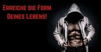 MAP-Amino: Endlich effizient Muskeln aufbauen