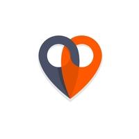 TryMeet launching in Europe