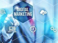 EO Internet marketing