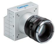 Neue Kameras für den industriellen Einsatz
