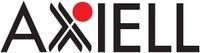 Axiell baut Präsenz seiner Library Services Platform Quria in Deutschland aus
