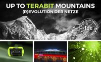 Debüt in Mainz: (R)Evolution der Netze-Roadshow erstmals in der Opel Arena Mainz